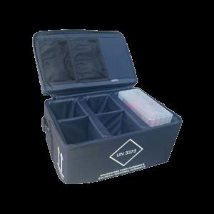 Contenitore terziario cod. 472023/D