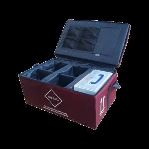 Contenitore terziario cod. 7230415/D