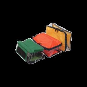 Contenitori non rigidi (Cod. 2405)